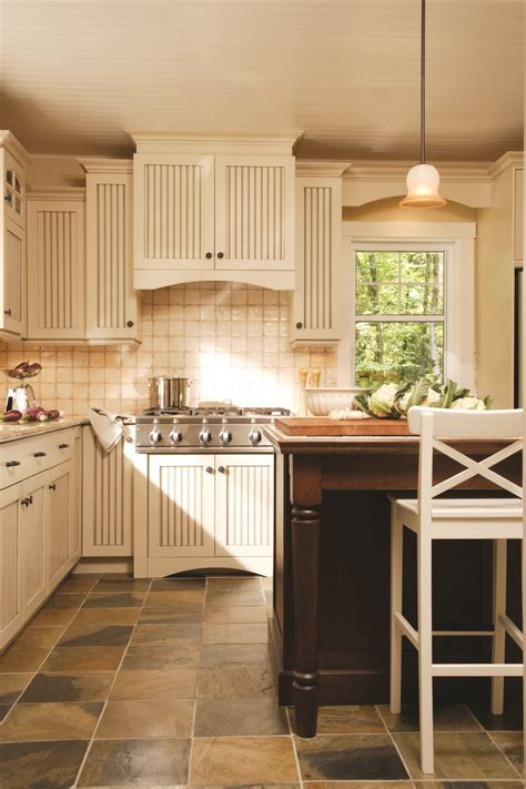 louvered cabinet door panels traditional kitchen with white louvered cabinet door panel