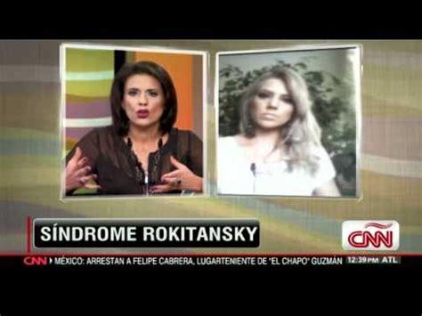 cnn espaol ltimas noticias cnn en espa 241 ol ultimas noticias de estados unidos