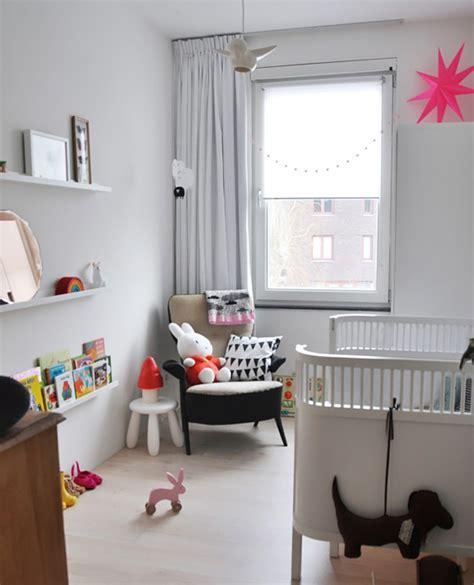 deco chambre bebe design inspiration d 233 co chambre b 233 b 233 moderne