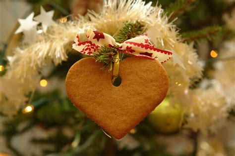 10 kid pet friendly edible christmas tree ornaments