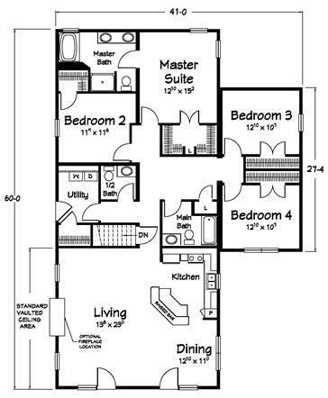 ritz craft modular home floor plans floor plans modular home manufacturer ritz craft homes