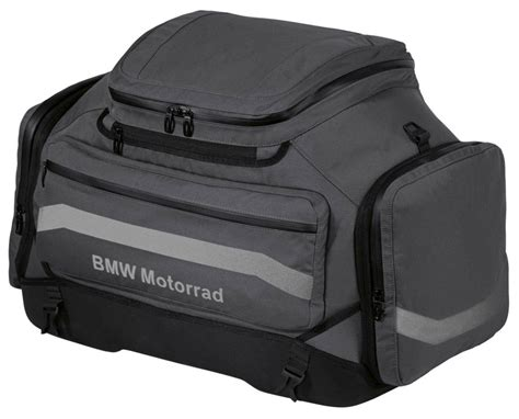 approved used bmw bikes softbag 3 large approved used motorbikes