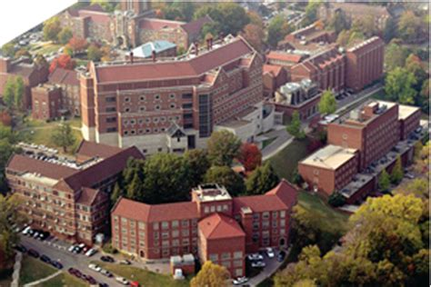 Does Ut Knoxville An Mba Program by Ut Institute Of Biomedical Engineering