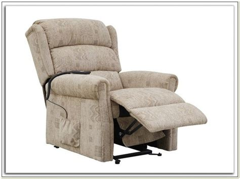 Electric Riser Recliner Chairs Ebay Chairs Home