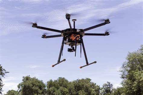 student universiteit twente hackt professionele drones