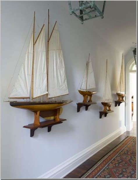 nautical interior 25 best ideas about nautical interior on pinterest