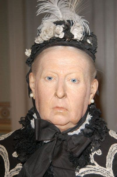 google images queen victoria 17 best images about history in wax on pinterest madame