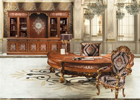 bazzi arredamenti classic office furniture furniture home decor