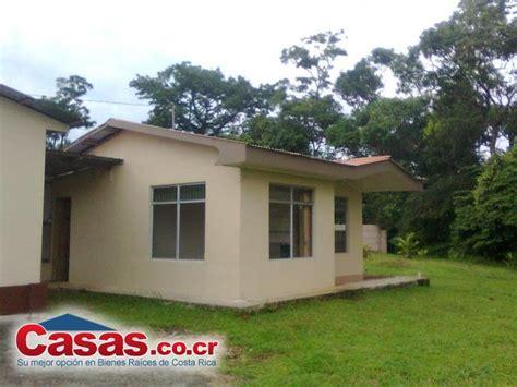 alquiler de casa de co casa de alquiler en san carlos alajuela costa rica bienes