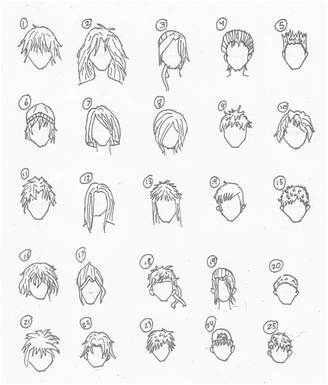 hairstyles cartoon images pin hairstyle cartoons cartoon picture on pinterest