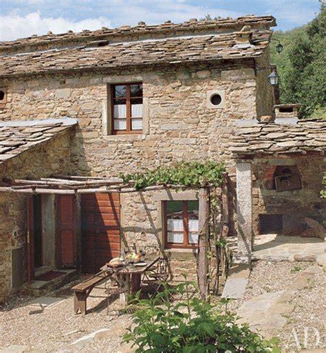 italian rustic rustic italian villas rustic villas and the building
