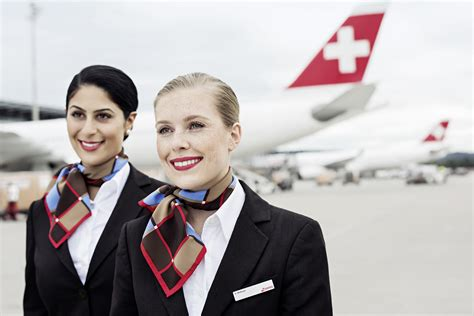cabin crew member cabin crew castings the route to a high above the
