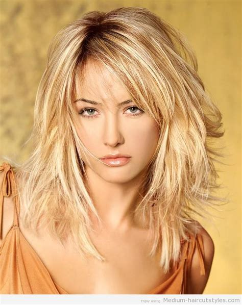 hairstyles for 40 2014 2014 medium hair styles for 40 medium hairstyles 2014 new new medium hairstyles