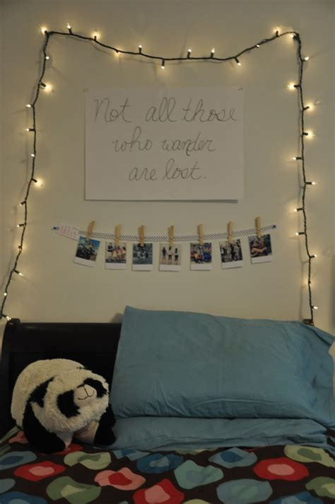 what to put in a bedroom teen bedroom quotes teen bedroom ideas pinterest a