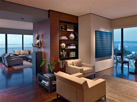 Luxury Apartment Interior Design Ideas Dazzling Luxury Apartment Designs Iroonie