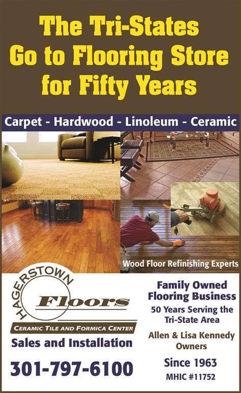 Hagerstown Floors Hagerstown Md by Hagerstown Floors Hagerstown Direct Mail