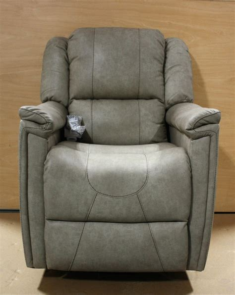 rv rocker recliner rv furniture rv leather vinyl swivel glider recliner for