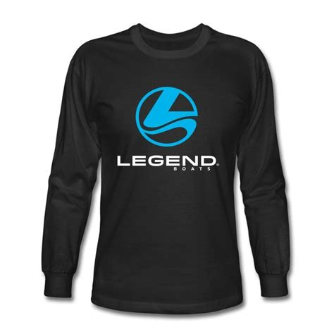 legend boats shirts 19 best 2016 miracle milk 174 stroll images on pinterest