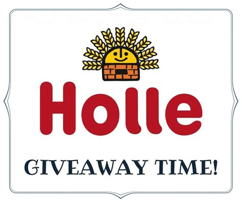 Organic Giveaway - holle organic infant formula giveaway mommy to max