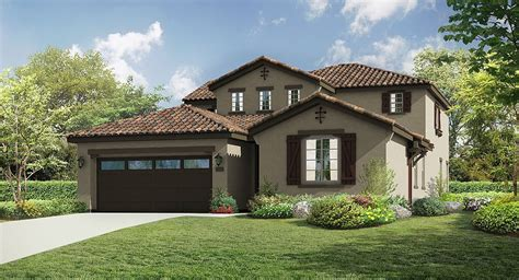 homes for in fontana ca lennar vista paseo residence 1 1075581 fontana ca