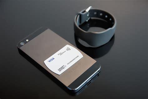compare mobile phone plans australia prepaid mobile phones australia cheap prepaid phones