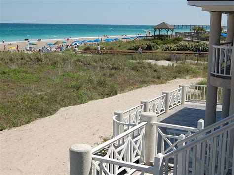 House Vacation Rental In Wrightsville Beach From Vrbo Com Wrightsville Term House Rentals