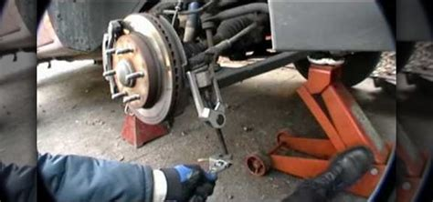 Tie Rod Altis 2008 2013 1set 1 how to check and replace a tie rod on your car 171 auto