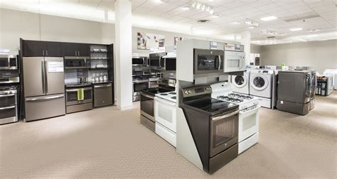 home appliances interesting major appliance stores jcpenney newsroom