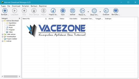 idm full version repack idm 6 25 build 21 final full version repack vacezone