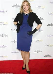 what diet did laura from general hospital do general hospital s genie francis unveils weight loss after