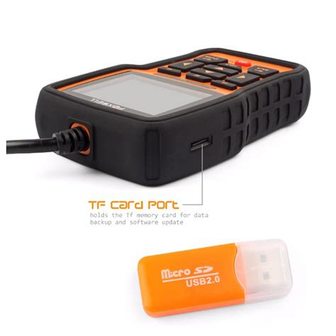 bmw diagnostic scanner nt510 for bmw 5 series f11 diagnostic scanner obd2 car