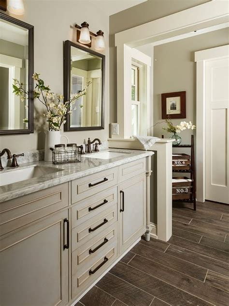 houzz bathrooms traditional houzz traditional bathroom design ideas remodel pictures