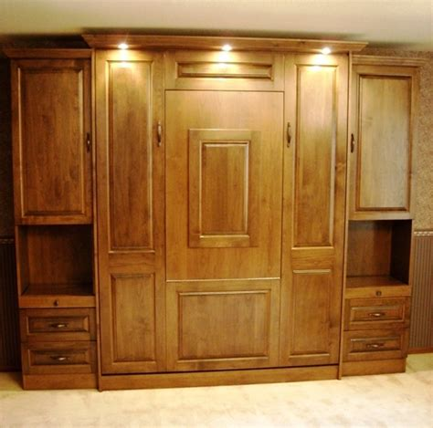 murphy bed seattle seattle murphy bed custom panel murphy wallbeds