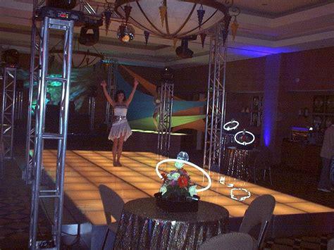 disco themed events disco themed events com