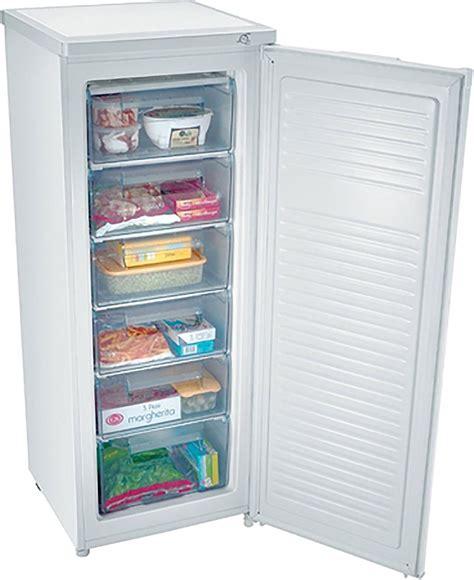 congelatori con cassetti congelatore verticale a cassetti iberna ifup 170 in