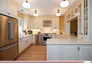 Kitchen Contractors Island - island kitchens and kitchen remodeling nassau