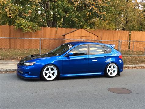 subaru cosmis cosmis racing wheels over 1000 in stock get aggressive