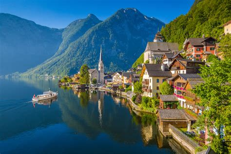 in austria austria walking holidays self guided walking holidays in