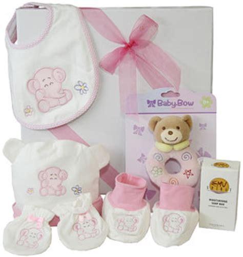 Kaki Bak Mandi Puku Stainless 1 parcel bayi parcel bayi cewek