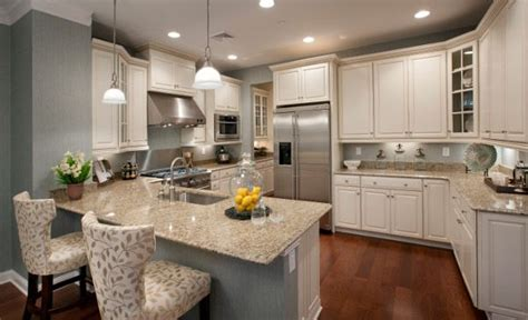 nice kitchens laurel new home plan in treviso bay classic homes