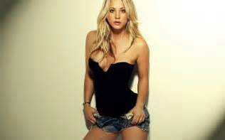 Kaley Cuoco The Fapping » Home Design 2017
