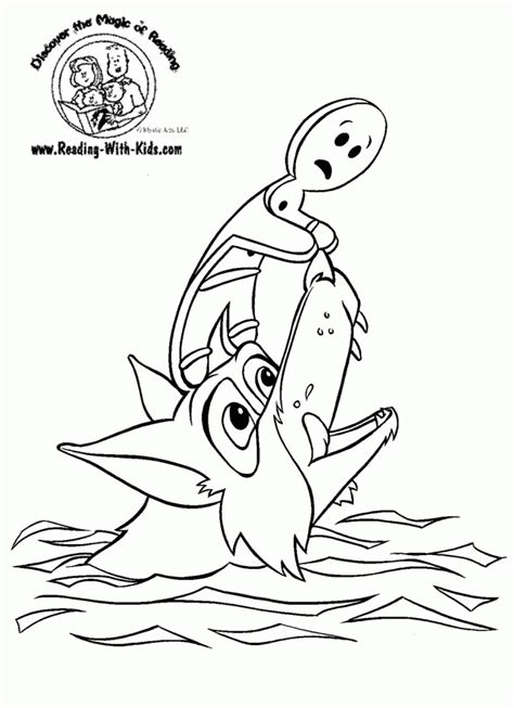 gingerbread boy coloring page az coloring pages