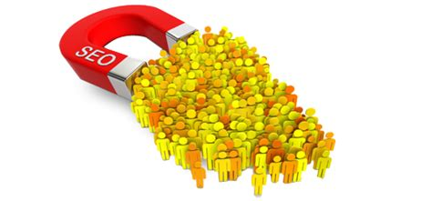 Seo Company In California by Seo Company In San Diego California Beehive Web Solutions