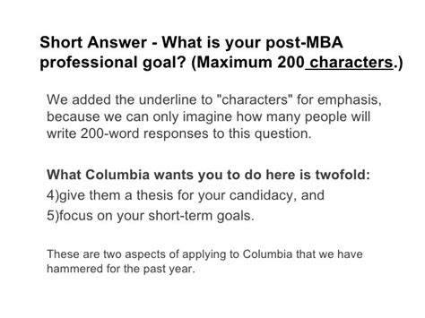 What Is A 5 Year Mba by I Should Be Writing An Eight Page Paper That S Due