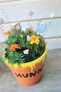 winnie the pooh baby shower centerpiece ideas 301 moved permanently