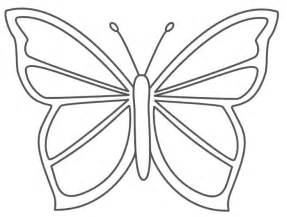 Craft Room Decorating Ideas - best 10 butterfly template ideas on pinterest butterfly pattern butterfly stencil and templates