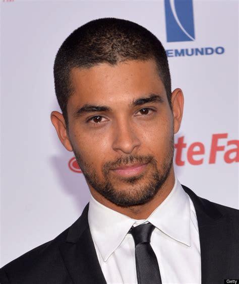 latino short guy haircuts wilmer valderrama being a latino in hollywood wasn t