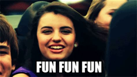 Rebecca Meme - the 13 best rebecca black animated gifs