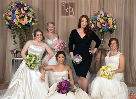 Wedding Florist by Houston Wedding And Event Florist Wedding Flowers In
