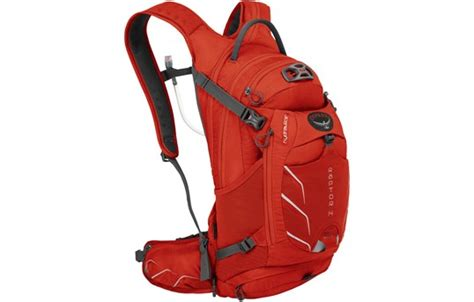 daypack with hydration osprey raptor 14 daypack with hydration system go outdoors